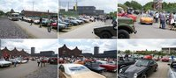 6tes Old- und Youngtimer-Festival Ruhr 2014.jpg